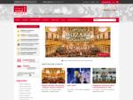 Wien Konzerte Tickets Wien Oper Tickets Wien Musical Tickets Events Wien Konzerte