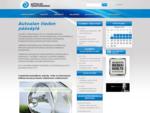 Etusivu - Autoalan Tiedotuskeskus