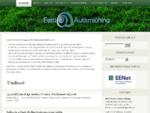 Eesti Autismiühing