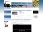 Auto-Bazar. ch - Startseite