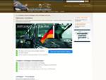 Autofahnen | Autoflaggen | Standarten | Stander | Fahnen und Flaggen für Ihr Auto | ...