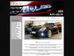 Vente en ligne d'ampoule à leds pour automobile, veilleuses, plafonniers, plaque d'immatriculati...