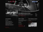 Auto-Point | Gullegem | verkoop ongevalvrije tweedehandswagens