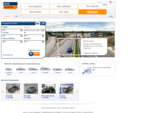 Europas marknadsplats för nya och begagnade bilar - AutoScout24