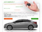 vendita auto sinistrate, acquisto auto usate, auto incidentate, permuta usato, giegi cars noventa ...