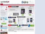 Handy Handyvertrag - Bestellen Sie Handys günstig bei Sparhandy
