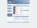 Auto24 - tweedehands auto, schadewagen en tweedehands moto