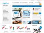Auto-onderdelen online op kenteken bestellen - Winparts. nl