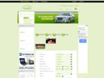 Autobazar Online, Slovenský autobazar, predaj, kúpa, auto, EU, inzeraty, na slovensku, Sk,