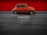 Etusivu| Autobodyparts