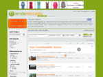 Campismo - Todos os artigos de campismo para compra e venda