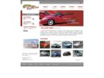 Auto Cunha Rent-a-Car - Ponta Delgada