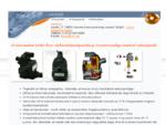 - www. autoelektrik. ee - autoelektritööd, diagnostika, mootoriploki eelsoojendid, kliimaseadmete