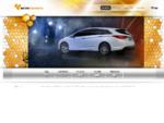 Autoesindus OÜ - autode müük ja teenindus | Opeli ja Chevrolet ametlik müügiesindaja ja ...
