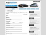Firma nasza zajmuje się skupem samochodów i flot pojazdów używanych od firm i osób prywatnych. Za k