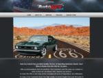 Autoezysearch. com. au - American Muscle Cars, Classic Car Imports, Melbourne, Australia, LA - L