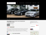 Gebrauchtwagen Mercedes-Benz. Finanzierung. Leasing. › Mercedes-Benz Gebrauchtwagen in Nürnberg k