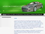 Autofficina De Marchi SaS Di Cattaneo E. C.