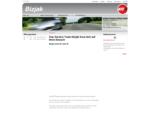 Autofit Bizjak, Ihre freundliche Autofachwerkstatt in Erkrath Hochdahl