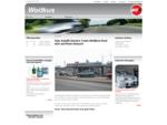 Autofit Woitkus, ihre freundliche Autofachwerkstatt in Kaarst