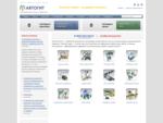 АвтоГиТ - портал грузоперевозок автотранспортном поиск грузов, услуги по перевозке и доставка грузо