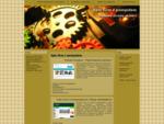 Spis firm z pomysłem - www. autogolf. pl
