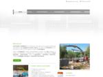 AUTOGRU RIMEDIO - ORISTANO - SARDEGNA trasporti, noleggio autogru, trasporto rifiuti speciali e ...