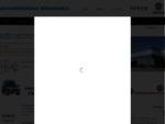 AUTO INDUSTRIALE BERGAMASCA S. p. A. - Concessionaria IVECO, FIAT PROFESSIONAL e VIBERTI