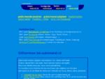 autoinserat. ch - Gratis Inserat Inserate fuer Auto Occasion Motorrad Boot - kaufe verkaufe verkaufe