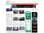 autoinserzioni ~ Annunci auto Usate per concessionarie auto e privati