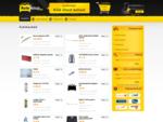 Autokaubad - Kàµik autokaubad ühest kohast ja soodsate hindadega! Tule ja vaata järgi www. autokaup