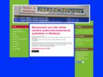Concessionaria AutOliver - Vendita auto con patentino, Noleggio auto con patentino, minivetture ...