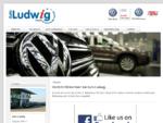Auto Ludwig Gruppe
