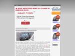 Neue Mercedes-Benz SL 63 AMG in Karosse R231 | Autoanhänger für Pkw und Lkw, Audi, BMW, Mercedes