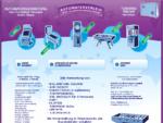 Automaten Vermietung Wien Billard | Air Hockey | Tischtennis | Poker | Dart