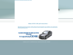 Auto Komis AUTOMAX-24. pl - samochody używane z kraju oraz z zagranicy ! Import samochodà³w używan