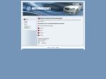 Komis samochodowy