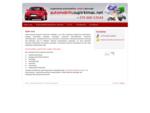 Apie mus - Automobiliu supirkimas - auto supirkimas 370 600 53544