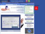 FINANZKREDIT24 Kreditvermittlungen e. K. - Kredit, Darlehen, Online Kredit, Kreditanfrage, Kred