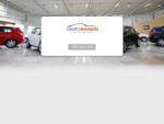 Compra venta de coches usados y de segunda mano Grupo Mandàn