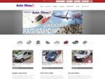 Auto OK - Offerte Autonoleggio, auto usate, auto senza patente Auto ok - Noleggio a lungo termine, ...