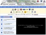 Parisi 2000 | | | Concessionario Lancia, Fiat, Alfa Romeo e Aixam a Cinisello Balsamo