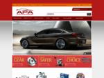 Car Parts | Auto Parts | Car Accessories | Auto Parts Australia