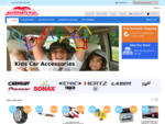 Home Page | AutoPartsPlus. be