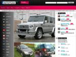 Autopedia. gr - Ελληνική κοινότητα αυτοκινήτων - Alfa Romeo Audi BMW Cadillac Chevrolet Chrysler ...