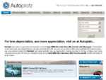 Autoplatz. Approved used cars from Audi, BMW, Mercedes-Benz, Mini, Porsche and Volkswagen in Dublin ...