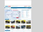 Autokuulutused, autod ja mootorrattad kõigile | auto. soov. ee
