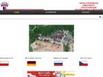 Autopol Leszko - Deutschland - Polen - Russland - Tschechische Republik - Autobörse online