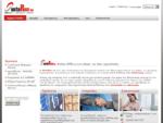 Αρχική Σελίδα - AutoRun co. ακροδέκτες - φίλτρα καμπίνας - συστήματα μέτρησης βάρους - κομπρεσέρ ...