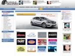 Autos. ch - Ihr e-guide in der Schweiz für Motorfahrzeuge, Autozubehör und alle Firmen der ...